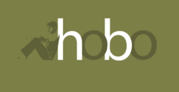hobo seo services logo best blogs