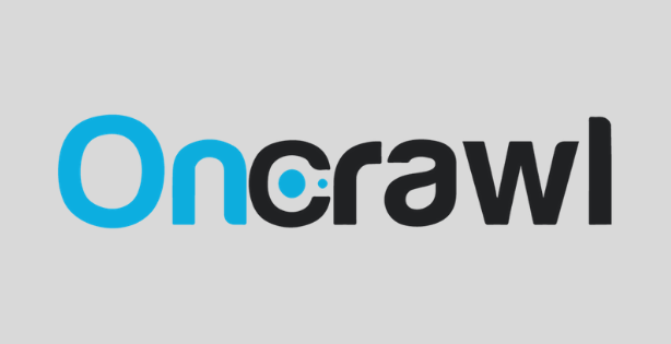 oncrawl logo best seo blogs