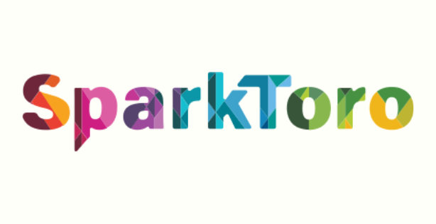 sparktoro logo best seo blogs